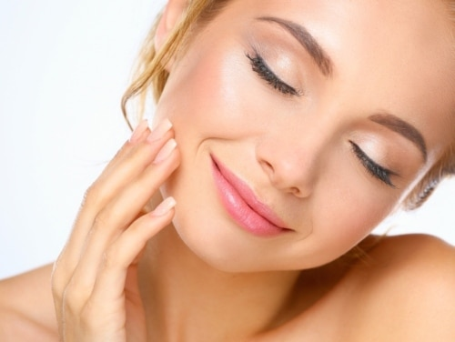 Laserowe zamykanie naczynek –  Twój sposób na piękną skórę!